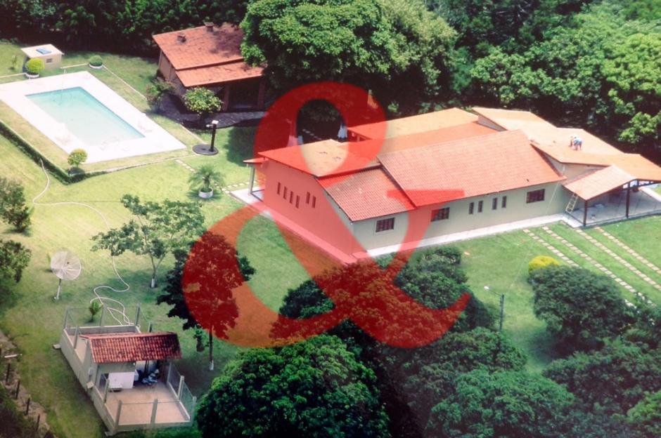 Área industrial venda Jacareí São Paulo