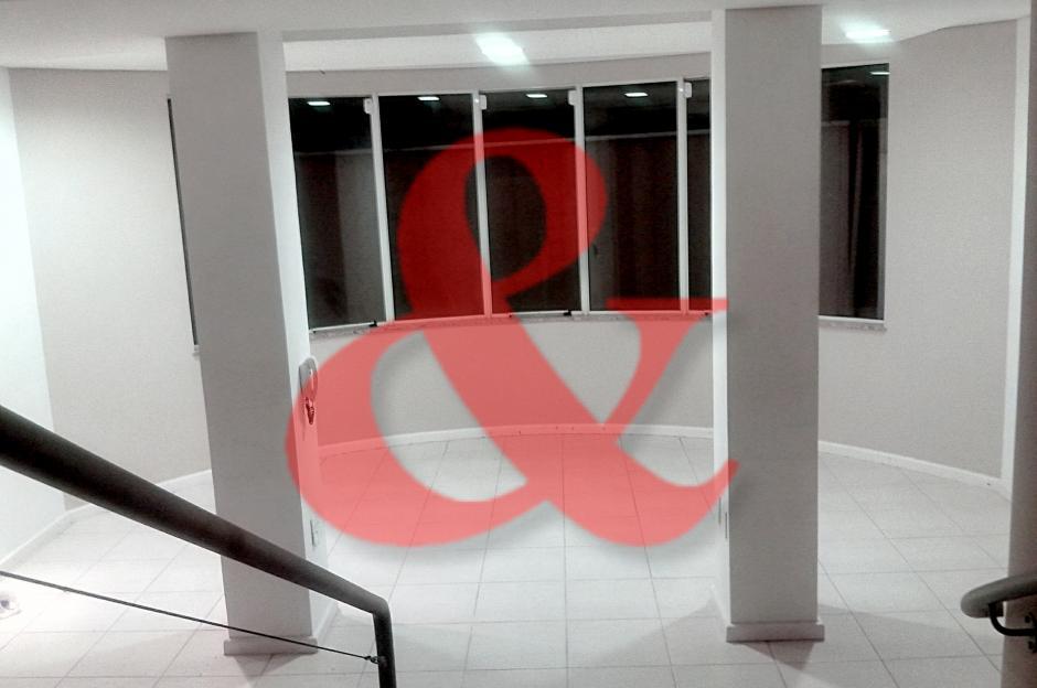 Venda prédio comercial Atibaia São Paulo