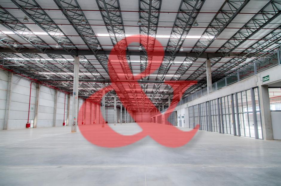 Locação galpões industriais CCRE Carapicuíba Rodoanel