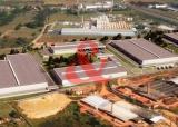 Locação galpão industrial Indaiatuba São Paulo