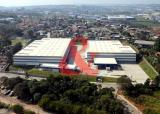 Aluguel galpões logísticos Guarulhos