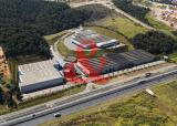 Locação galpões logísticos industriais Jundiaí São Paulo SP