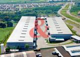 Aluguel galpões logísticos industriais Campinas