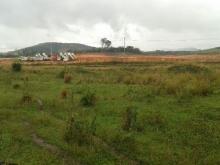 Venda área industrial Seropédica Rio de Janeiro