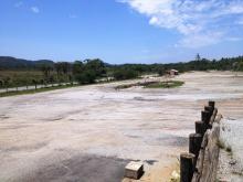 Área build to suit Mogi das Cruzes