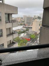 Venda flat São Bernardo do Campo SP