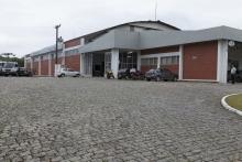 Venda prédio comercial Joinville