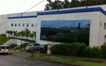 Venda prédio industrial logístico Valinhos São Paulo