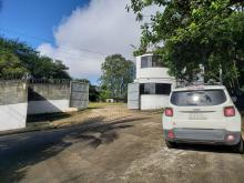 Terreno a venda Demarchi São Bernardo do Campo