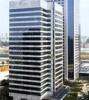 Locação laje corporativa Itaim Bibi São Paulo II